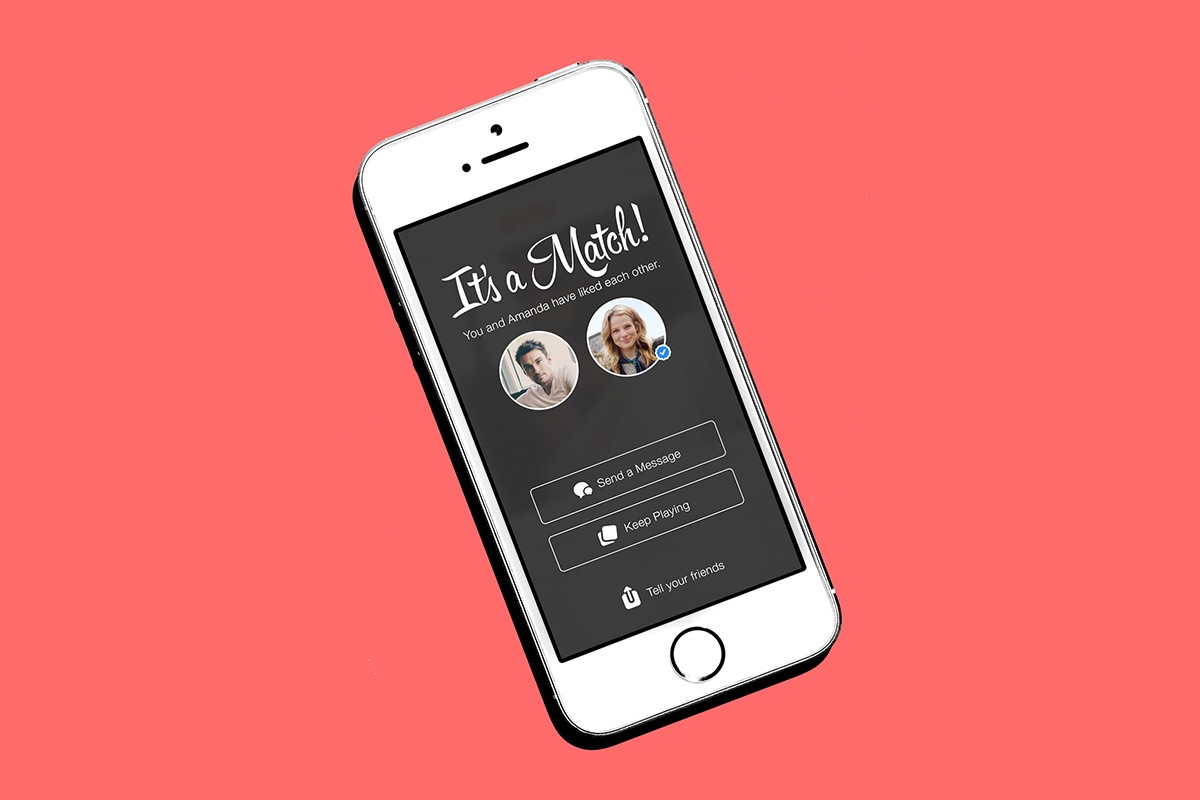 Tinder tips for the best openers and winning bios
