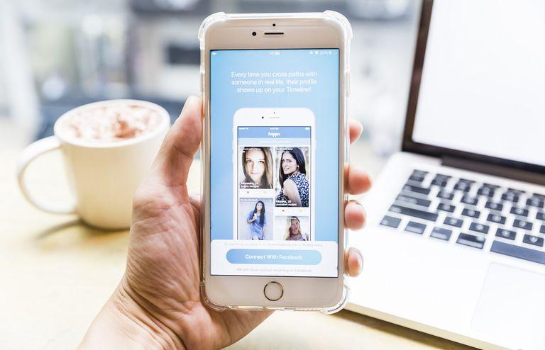 Die besten kostenlosen dating-apps für das iphone